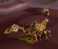 Durotar Scorpion.jpg