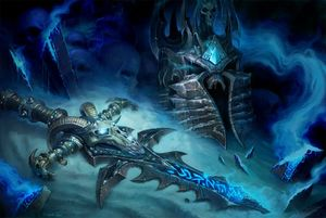 Fall of the Lich King art 3.jpg