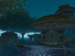 Goldenmist Village.jpg