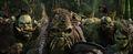 Horde warriors (film) 2.jpg