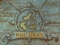 Kul Tiras-Nazjatar.jpg