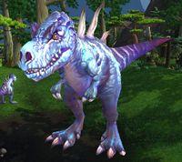 Image of Primal Devilsaur