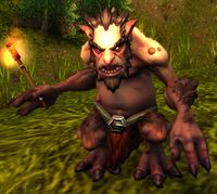 Image of Stonesplinter Trogg