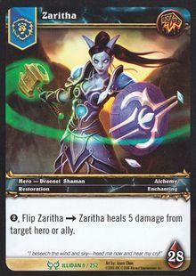 Zaritha TCG Card Illidan.jpg