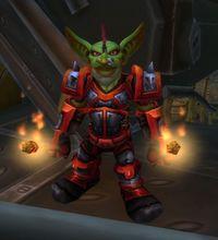 Image of Chief Bombgineer Sploder