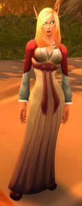 Image of Sempstress Ambershine