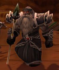 Image of Shadowforge Darkcaster