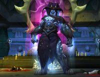 Image of Twilight Lord Bathiel