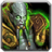 Achievement boss hellfire archimonde.png