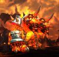 Ancient Core Hound (Firelands).jpg