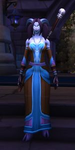 Image of Apprentice Mage