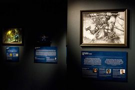 Blizzard Museum - Artists Choice6.jpg