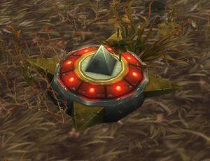 Goblin Landmine.jpg
