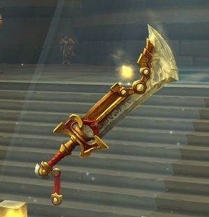 Greatsword of the Righteous.jpg