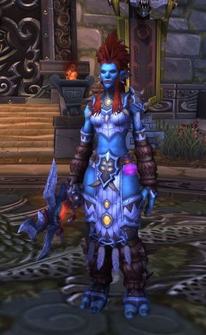 High Priestess Mar'li (Throne of Thunder).jpg
