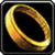 Inv jewelry ring 03.png