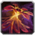 Inv misc herb astralglory.png