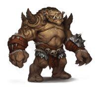 Ogron concept.jpg