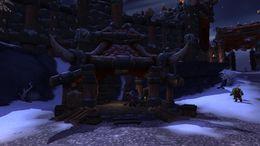 Storehouse Horde2.jpg