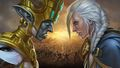 Talanji vs Jaina wallpaper.jpg