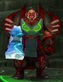 Taskmaster Varkule Dragonbreath.jpg