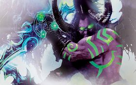 World of warcraft Illidan.jpg
