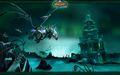 Dragonblight wallpaper.jpg