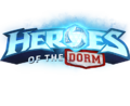 Heroes of the Dorm.png
