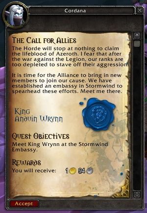 The Call for Allies (Alliance).jpg