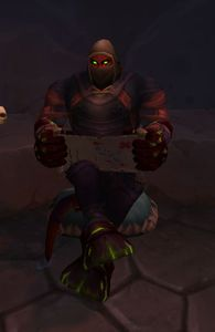 Image of Val'zuun
