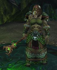 Image of Alchemist Korlya
