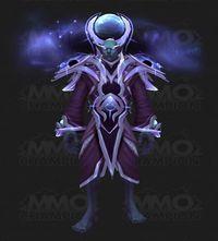 Image of Laraelor the Enlightened