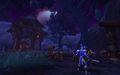 Lunarfall ssotd 2.jpg