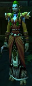 Image of Priestess Udum'bra
