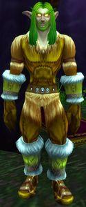 Image of Tharnariun Treetender