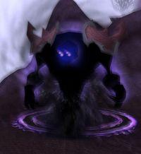 Image of Vorlus