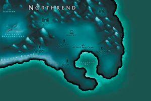 Warcraft III Map - Northrend.jpg