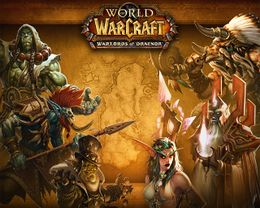 Warlords of Draenor Kalimdor loading screen.jpg