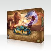 WoW Battle Chest (2013).jpg