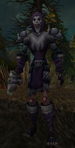 Image of Deathguard Elite