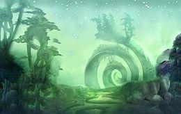 Emeralddream.jpg