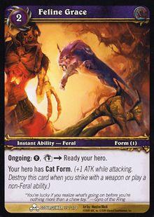 Feline Grace TCG Card.jpg