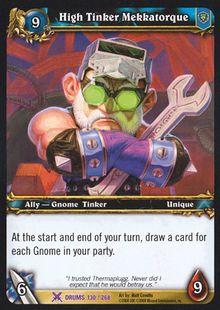 High Tinker Mekkatorque TCG Card.jpg