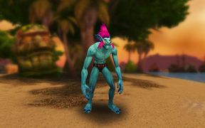 Model updates - troll male 4.jpg