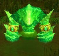 Image of Purespring Elemental