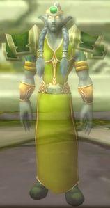 Image of Shen'dralar Watcher