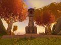 Shrine of Dath'Remar.jpg