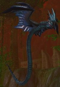 Image of Soulflayer