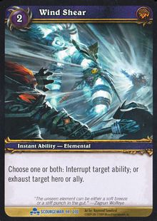 Wind Shear TCG Card.jpg