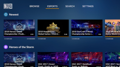 BlizzCon TV screen2.png